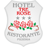 Tre Rose Hotel Official site